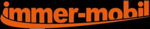 Logo immer-mobil